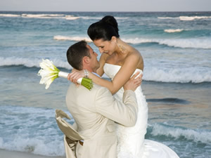 Honeymooners are Savvy about Planning