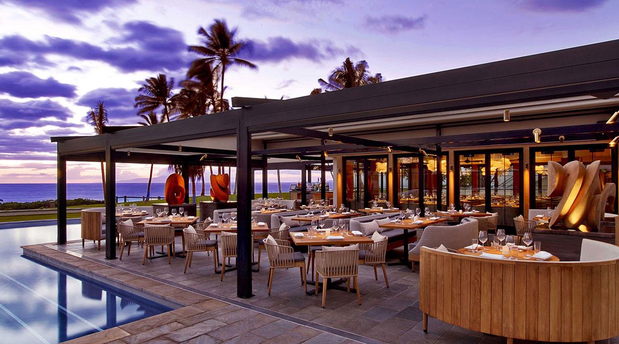 New Hotels In Honolulu
