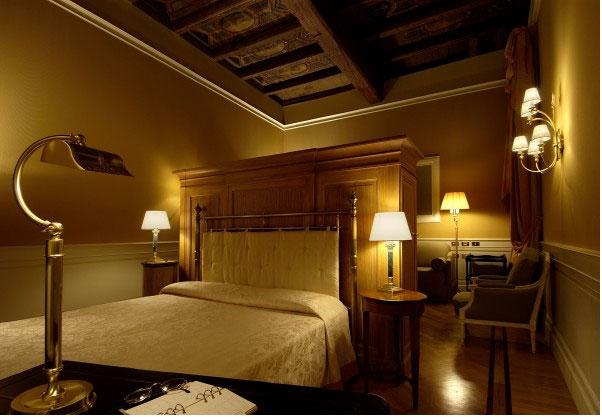 Art-Hotel-Corona-d'Oro