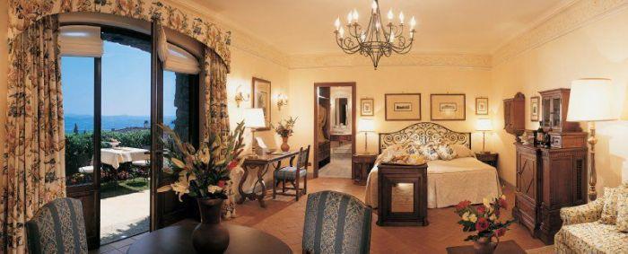 Belmond-Villa-San-Michele-photos-Room