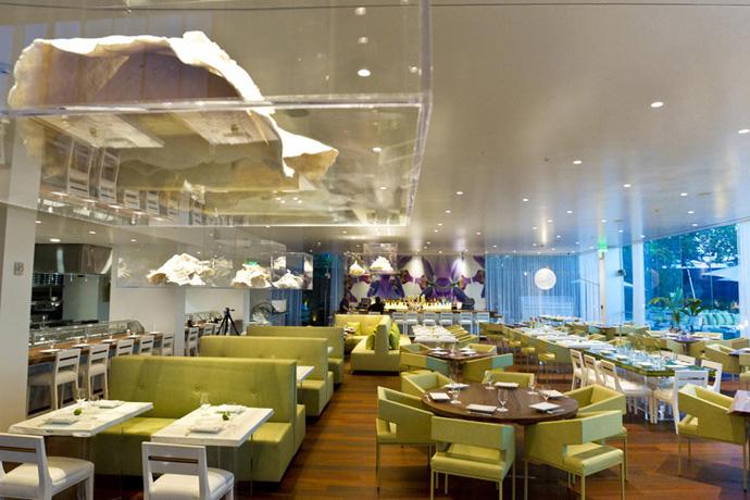 modern-restaurant-designrulz-4