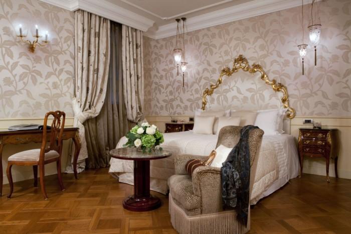 Venice Luna Hotel