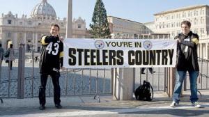 Viva-Roma-Viva-Steelers